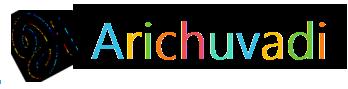Arichuvadi
